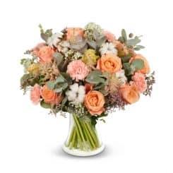 זרי פרחים מיוחדים