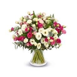 משלוחי פרחים אונליין